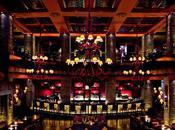 Buddha-Bar Manila: Snazzy Experience Makati