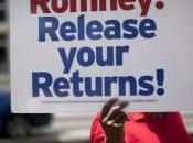 Quote Romney Better Wise
