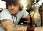 Johnny Depp Board Anderson's Next Film