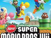 Super Mario Bros Wii: Must Buy!