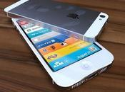 iPhone Released August