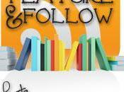 Follow Friday!