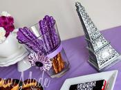 Party Planning Budgeting Tips