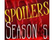 Synopsis True Blood Season Final Episodes