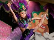 Toddlers Tiaras: Jump Catch Handful Crazy Beads, Because It's Time Miss Mardi Gras Madness! Whatever Floats Your Float.