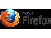 Mozilla Announces Firefox With Security Features