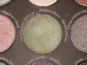 theBalm Shady Lady Vol.3 Palette