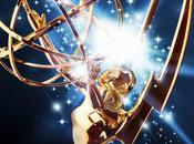 Emmy Nominations List Out: Robbed?