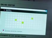 Google Chrome's Lands London Science Museum