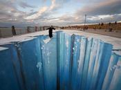 Breathtaking Interactive Street