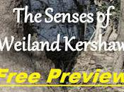 Middleport: Senses Weiland Kershaw Free Preview