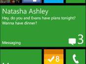 Microsoft Releases Windows Phone Homescreen Simulator Marketplace