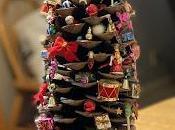 Christmas During Pandemic