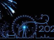 Happy Year Many Languages!
