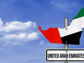Visiting UAE: Things Know