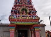 Gulur Ganesha Kaidala, Tumkur: Unique Temples Traditions