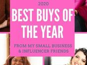 Best Buys Year from Stylish Friends