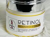 What Retinol?