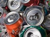 Aluminum Cans Recyclable? (And Ways Reuse)