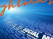 Avoiding Social Media Nightmare with Issues Your Business