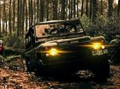 Worthwhile Jeep Lease?