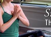Yoga Poses Sukhasana Easy Pose
