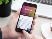 Regain Advertiser Trust, Facebook Tracking Millisecond