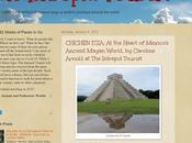 Plan Travel Blog, INTREPID TOURIST