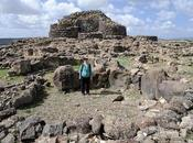 SEPTEMBER SARDINIA, Part Ancient Crossroads Mediterranean, Caroline Arnold Intrepid Tourist