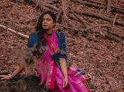 Makar Sankranti Fusion Outfits, Style Swap Tuesdays Link