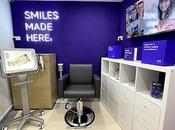 Year, Smile With SmileDirectClub SmileShop Promo