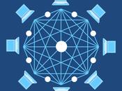 CoinSwitch Kuber Cryptocurrency Platform Raises Million