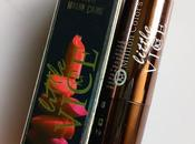 Million Colors Little Vice Matte Lipstick Review