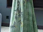 Elegant Dresses Wishlist from Kis.net
