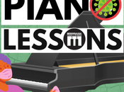 Take Care Your Piano During COVID-19?