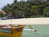 Siargao Tourism Requirements Normal