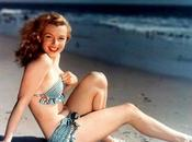 Marilyn Monroe Inspired Fashion Style Tips
