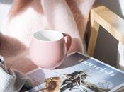 Luxurious Ways Make Your Home Warmer Cosier