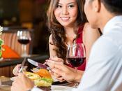 Dating Chinese Women: Ways Gain Advantage