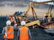 Government Comes Under Fire Approving Cumbrian Coal Mine
