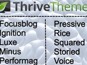 [GPL] Free Download Thrive Themes Themes)