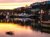 Brunel Quay