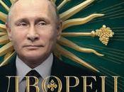 Putin Destruction Worker's State