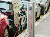 President Biden Plans Replace Government Fleet with Electric Vehicles