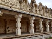Photoessay: Cheluvanarayana Swamy Temple, Melukote