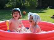 Inflatable Pools Recyclable? (And Ways Reuse)