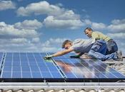 People Installing Home Solar Systems?