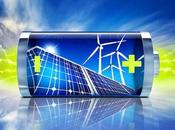 When Should Install Solar Batteries?