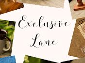 Indian Handicrafts ExclusiveLane.Com