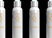Hair Product Launch Alert: TO112 Salt Serum
